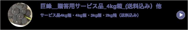 20170827-shop3.png